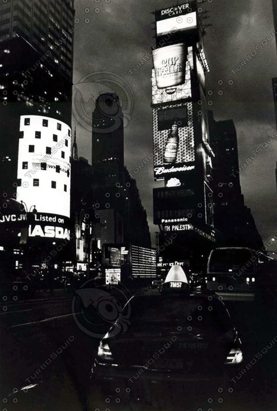 __hr_Times Sq[1]. NYC @ night.jpg